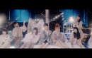 Jewel☆『Snow Memories』MV