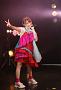 「ちく☆たむ主催ライブ_ちく☆たむランド~戦慄の王女~」より
