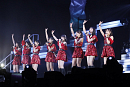 Juice=Juice Concert 2019 ~octopic!~