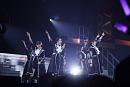Juice=Juice Concert 2019 ~octopic!~