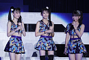 モーニング娘。'19 コンサートツアー秋 〜KOKORO&KARADA〜FINAL