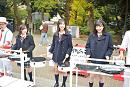 『ハロプロ!TOKYO 散歩』より