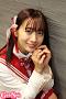 渡邉幸愛(わたなべ・こうめ)1998年3月17日生まれ、宮城県出身。2014年2期メンバーとして加入。2019年1月リーダー就任。