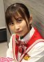 金澤有希(かなざわ・ゆうき)1993年5月1日生まれ、北海道出身。2018年4期メンバーとして加入。
