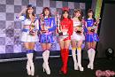 「日本レースクイーン大賞2019」