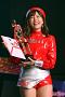 「日本レースクイーン大賞2019」授賞式