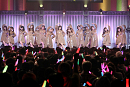 SKE48『ソーユートコあるよね?』の発売記念スペシャルミニライブイベント