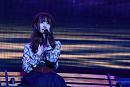 SKE48 選抜メンバーコンサートより