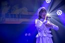 PiXMiX『New Yearワンマンライブ「今年もよろピクミク!2020」』