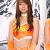 東京オートサロン2020