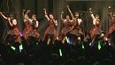 AKB48 フレッシュ選抜