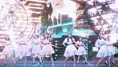 『プリンセス・カーニバル』MVより