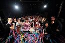 Takako Dreams「太田貴子バレンタインライブ2020」