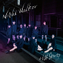 HIGH SPIRITS「Night Walker」TypeB