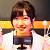 『前島亜美チャンネル』より