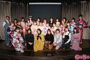 img20200320ミス日本のゆかた2020候補者お披露目イベント