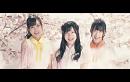 SUPER☆GiRLS『忘れ桜』MVより