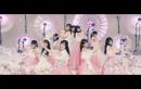 『忘れ桜』MVより