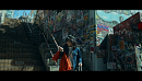 『じゃらん』30周年特別記念フィルム『ここではないどこかで』