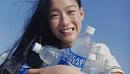 「ポカリスエット」CM 「渇きを力に変えてゆく。」篇