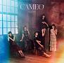 =LOVE『CAMEO』Type C