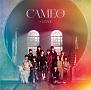 =LOVE『CAMEO』通常盤