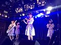 昼公演「LAST RY's ~夢~」