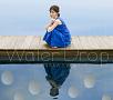 石原夏織 『Water Drop』<CD+DVD盤>