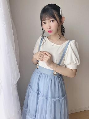雪村花鈴1