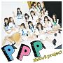 Shibu3 project『PPP』