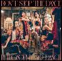 フィロソフィーのダンス『ドント・ストップ・ザ・ダンス』通常盤