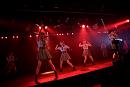 「離れていても 8⽉8⽇はエイトの⽇ 2020」昼の部 (c))AKB48