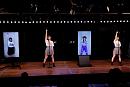 「歌って踊って笑顔の輪︕わっしょいエイトちゃん祭り」(c)AKB48