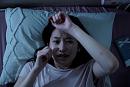第3話 「高笑いする女」出演:笠原桃奈