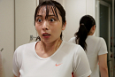 第2話 「見てはいけない者」出演:須藤茉麻
