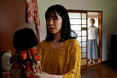 第12話「持たされた人形」出演:清水佐紀