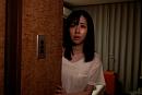 第1話 「せまいシングルルーム」出演:清水佐紀