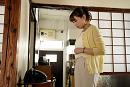 第10話「じりりりりりりり」出演:中島早貴