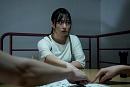 第7話 「思い出した回答」出演:須藤茉麻