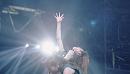 欅坂46『誰がその鐘を鳴らすのか?』配信ライブ映像