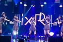 AKB48「IxR」オンラインライブより