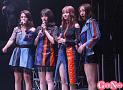 (左から)高嶋菜七、櫻井紗季、橘二葉、浜崎香帆