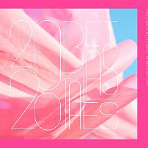 東京パフォーマンスドール「20 BEATS 20 TALES」初回盤