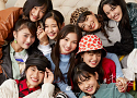 Girls2『大事なモノ#キズナプラス_初回限定ダンス盤』