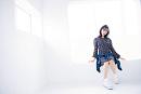 小栗有以(AKB48 Team8)(C)大塚素久/玄光社GIRLSSTREAM02