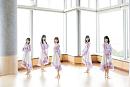 STU48(C)石塚雅人/玄光社GIRLSSTREAM02