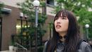 黒木ひかり (c)円谷プロ (c)ウルトラマンZ製作委員会・テレビ東京