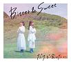 Bitter & Sweet『だけど会いたい』(11月11日発売/ピッコロタウン)