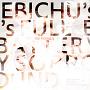 私立恵比寿中学 『バンドのみんなと大学芸会2019 エビ中のフルバッテリー・サラウンド』初回盤