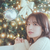 山出愛子『365日サンタクロース』